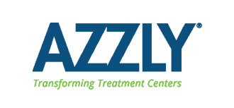 Azzly
