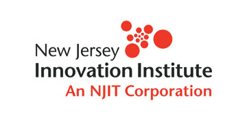 Prize Patient Engagement Challenge 2018 Healthcare Innovation Showcase New Jersey Innovation Institute
