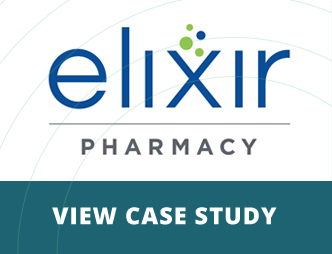 Elixir Pharmacy, formerly EnvisionSpecialty