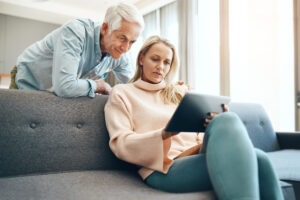 Research: Home Health Provider Communication Impact on Satisfaction